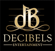 Decibels DJ Hire
