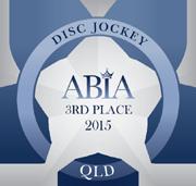 ABIA Print 3rd DiscJockey15