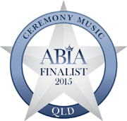 ABIA Print Finalist CeremonyMusic15