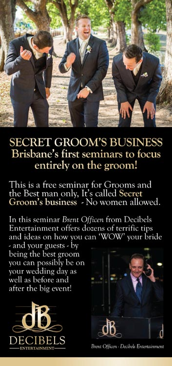 Grooms Workshop Flyer-1